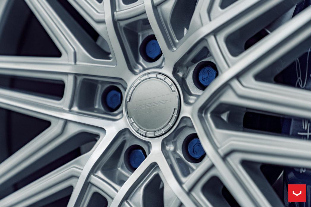 Tesla-Model-S-P85-CV-Series-CV10-©-Vossen-Wheels-2019-1016-1047x698.jpg