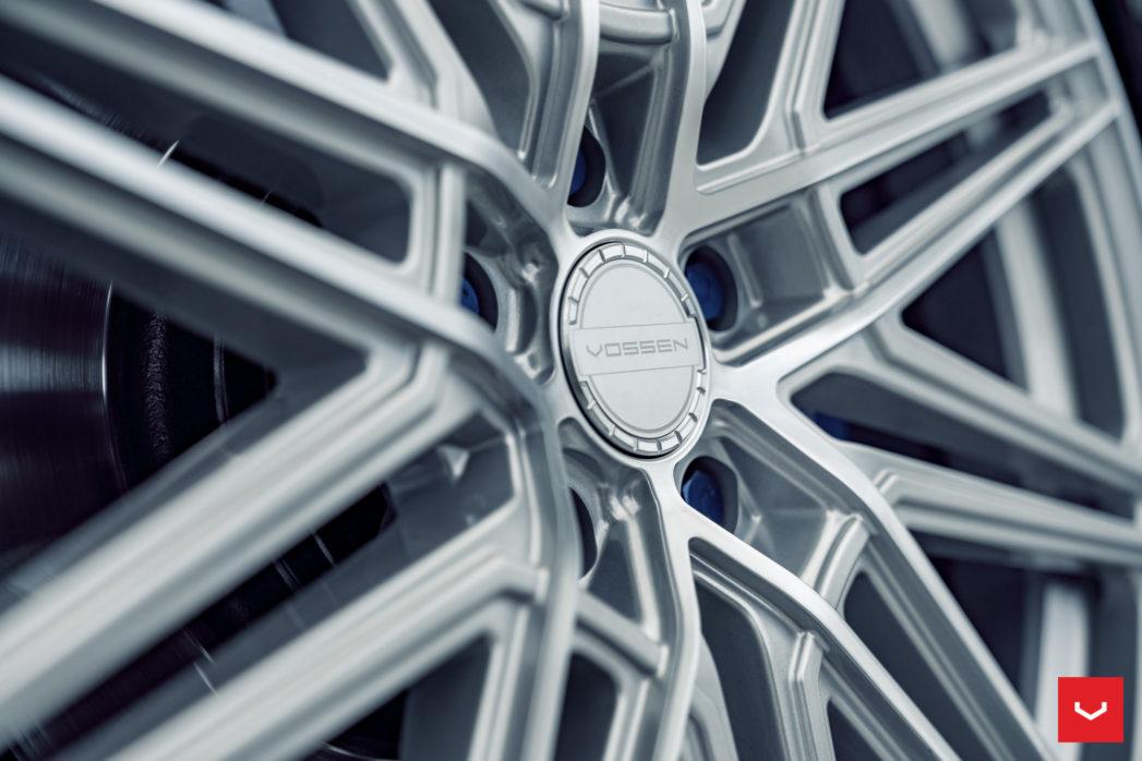 Tesla-Model-S-P85-CV-Series-CV10-©-Vossen-Wheels-2019-1017-1047x698.jpg
