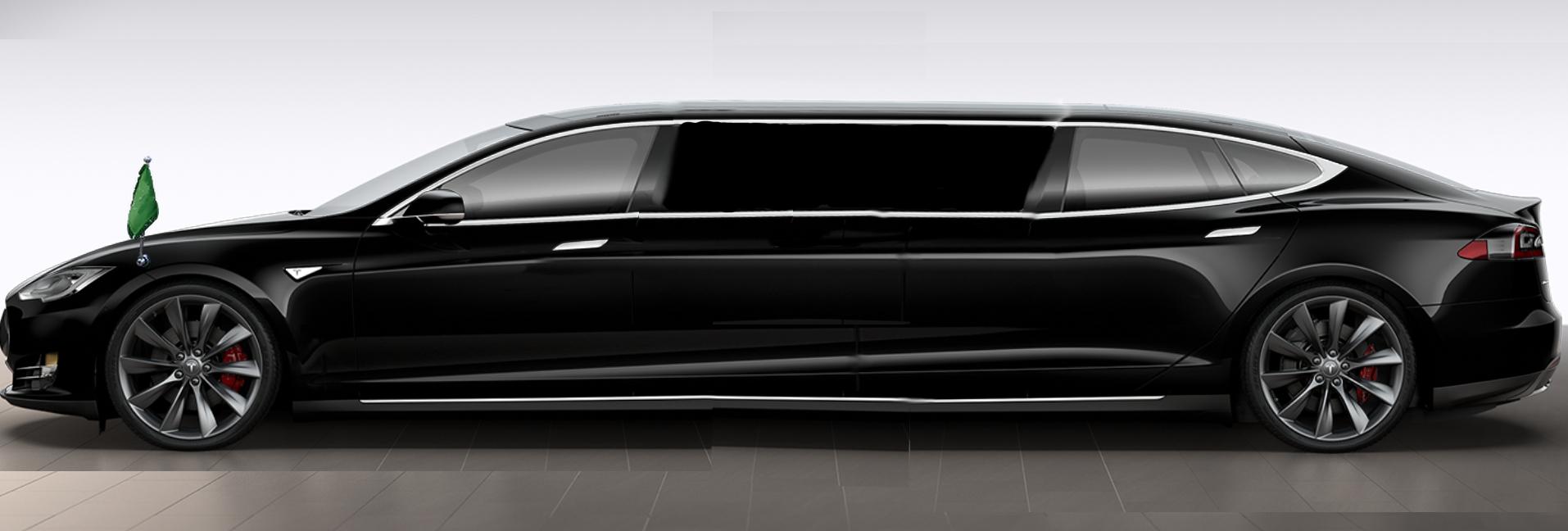 Tesla Model S P85D LIMO.jpg
