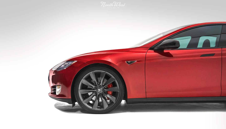 Tesla-Model-S-P85D-XPEL-Ultimate-wrap-chrome-delete-black-mirrors-trims.jpg