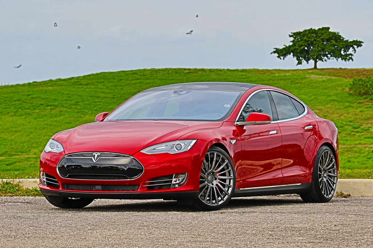 tesla-model-s-p90d-ludicrous-multicoat-red-pulse-wheels-012.JPG