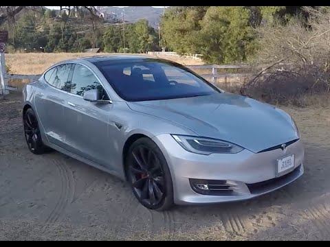 tesla model s refresh.jpg