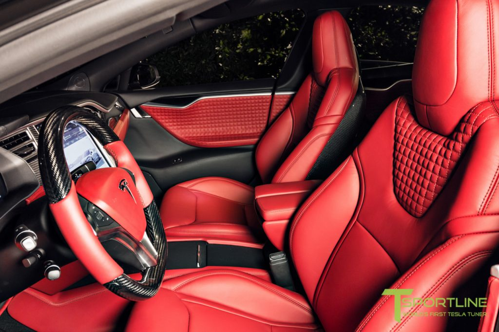 tesla-model-s-rolls-royce-red-signature-quilt-leather-custom-interior-10-1024x682.jpg