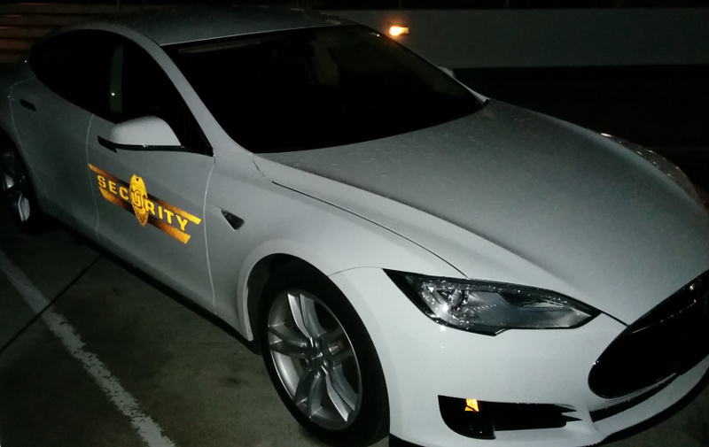 tesla-model-s-security-patrol-car.jpg