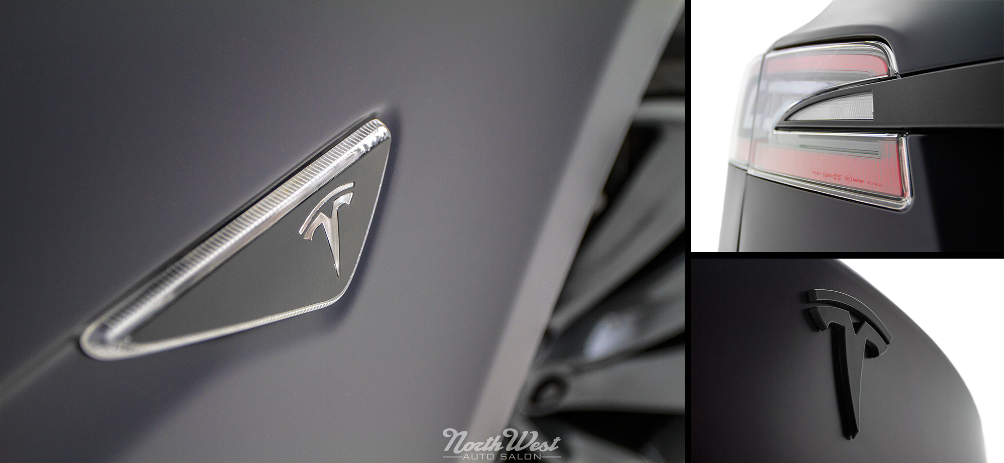tesla-model-s-signature-wrapped-satin-xpel-stealth-paint-protection-clear-bra-northwest-auto-sal.jpg
