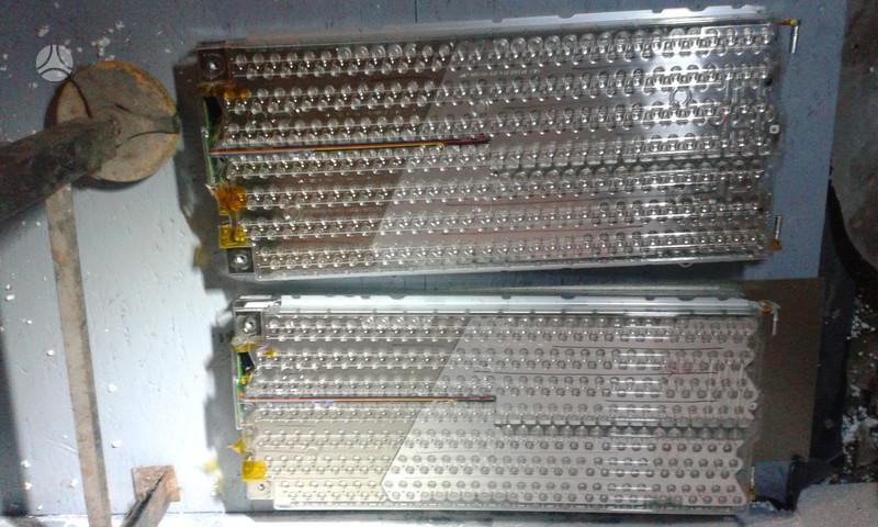 tesla-model-s-tesla-model-s-2013m-85kwh-traukos-baterija (6).jpg