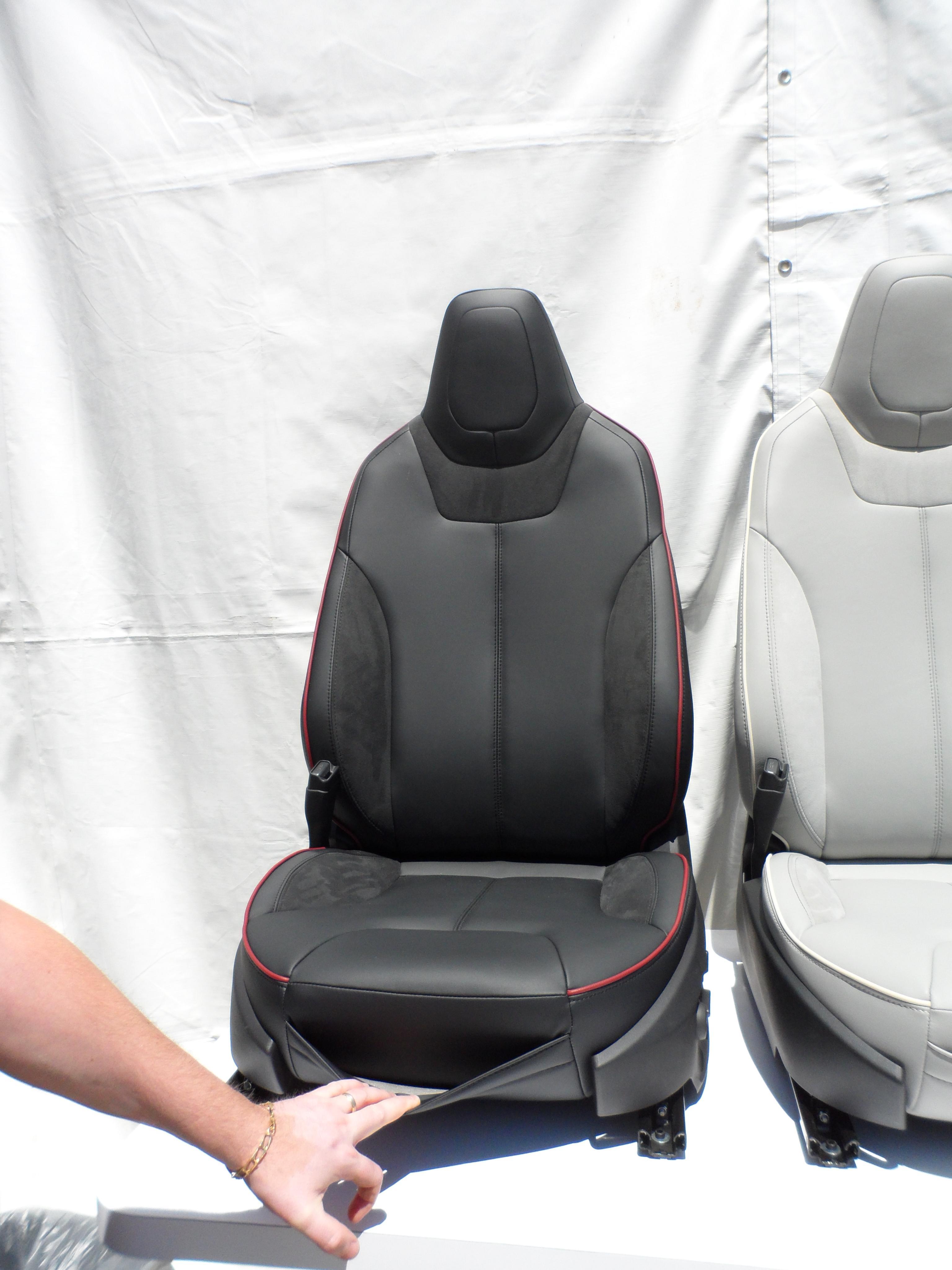 Tesla Model S Test Drive 6-23-12 002.jpg