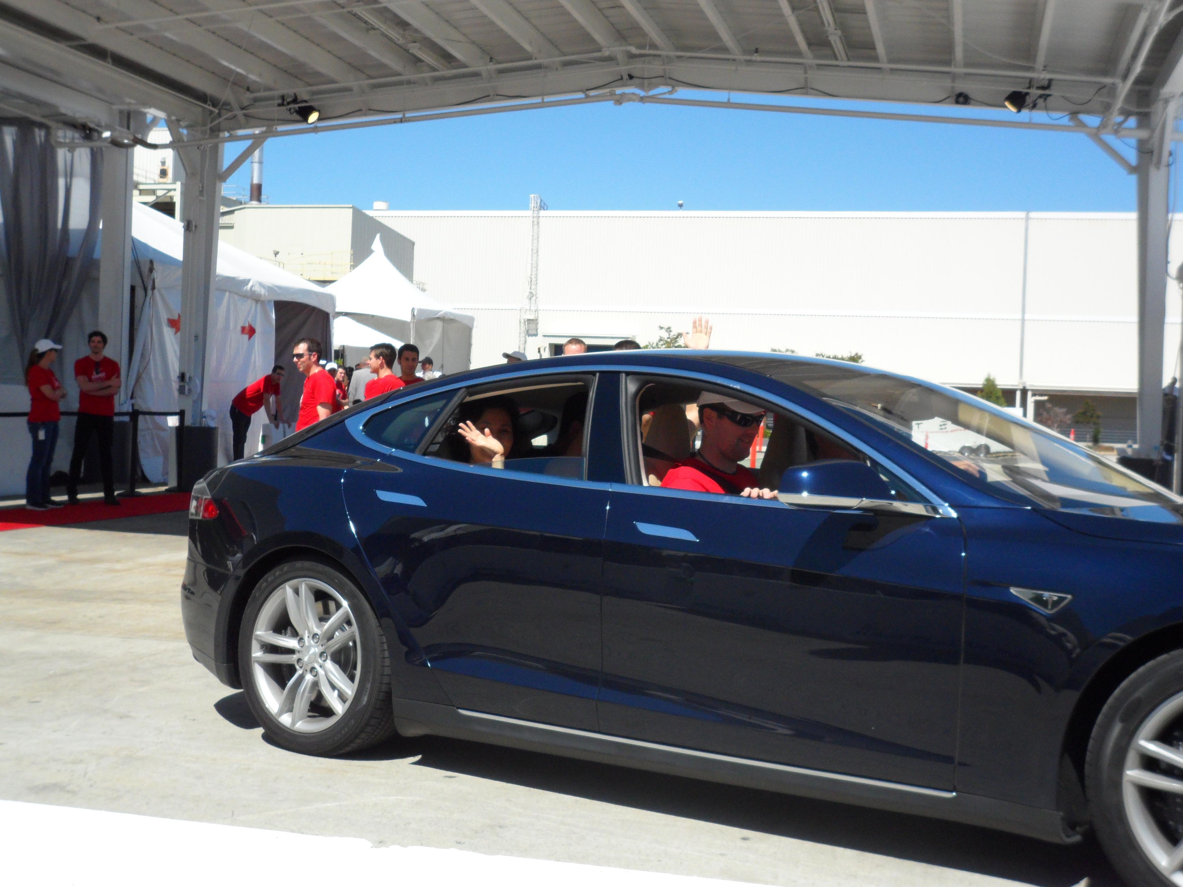 Tesla Model S Test Drive 6-23-12 056.jpg