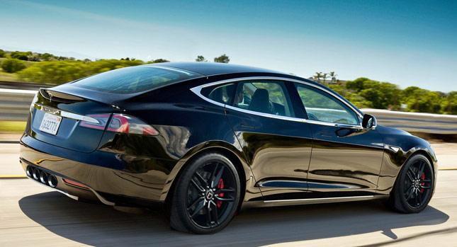 Tesla-Model-S-V8-0.jpg