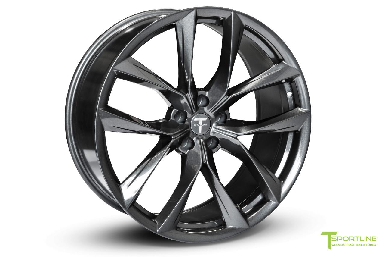 tesla-model-x-22-inch-tss-archnid-style-flow-forged-wheels-space-gray-wm-1.jpg