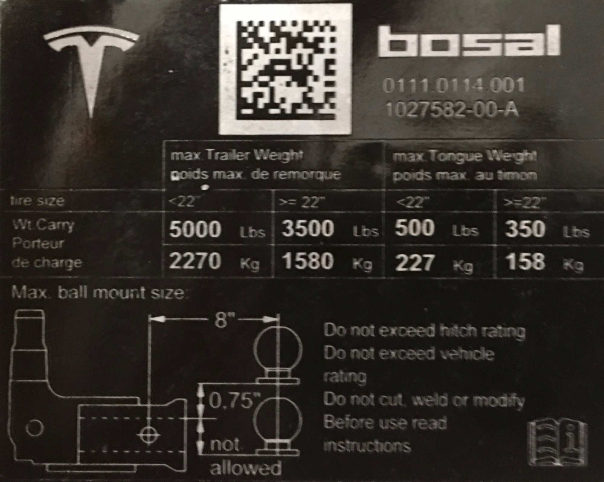 Tesla Model X Bosal Hitch Label.jpg