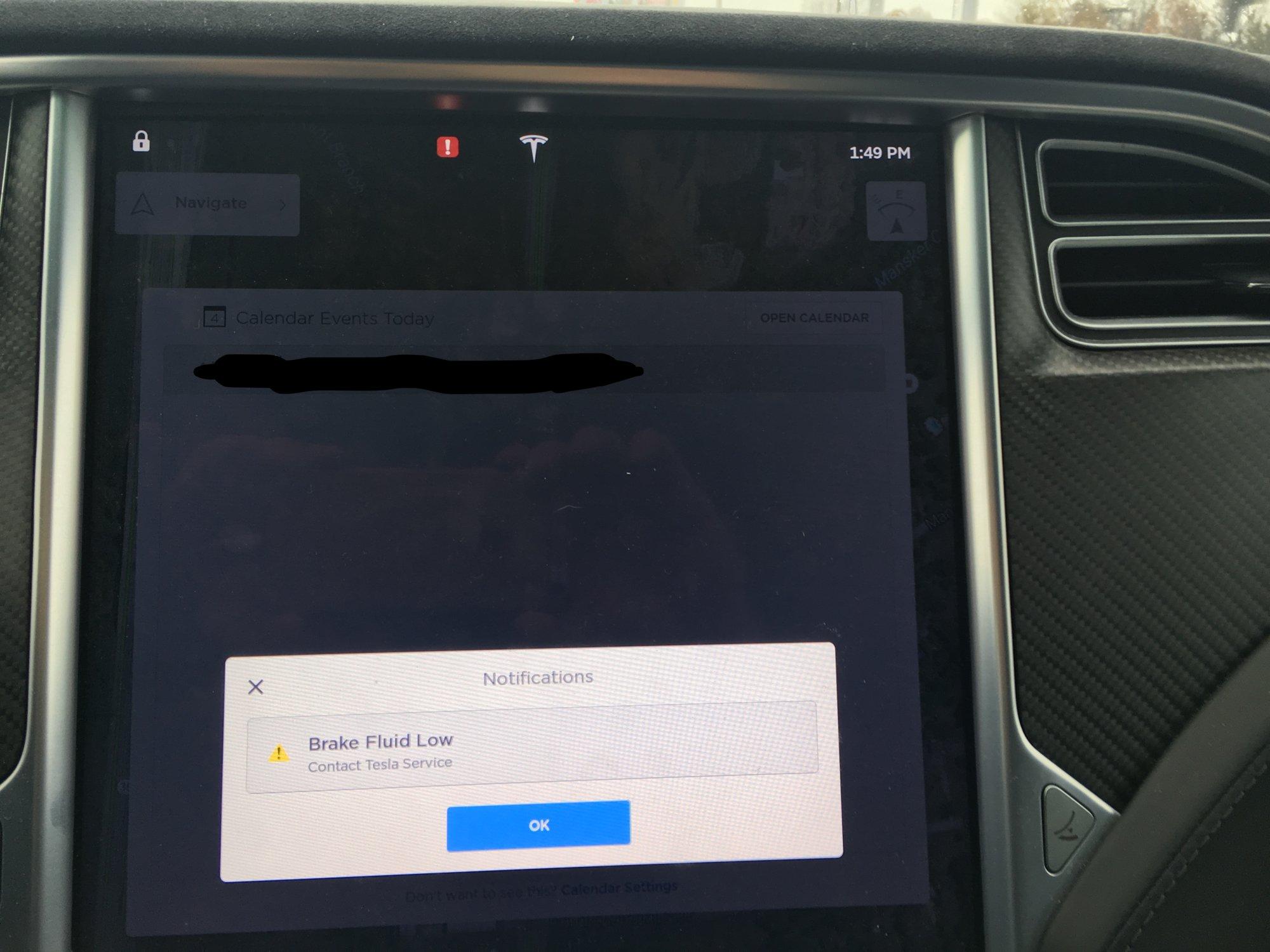 Tesla Model X Brake fluid.jpeg