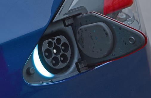 tesla-model-x-charging-port-jpg.355519