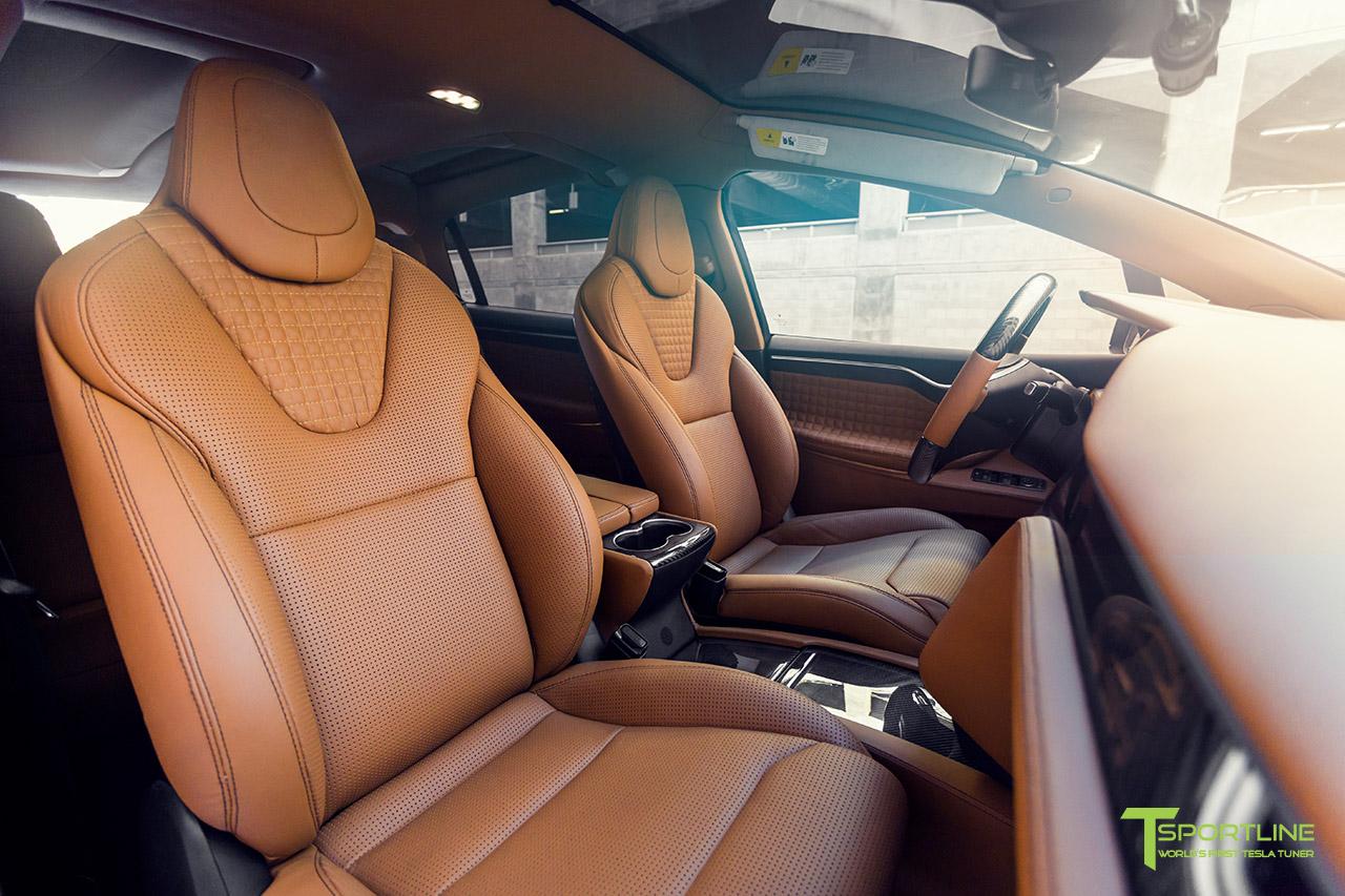 tesla-model-x-custom-ferrari-tan-leather-interior-t-largo-carbon-fiber-trim-wm-1.jpg