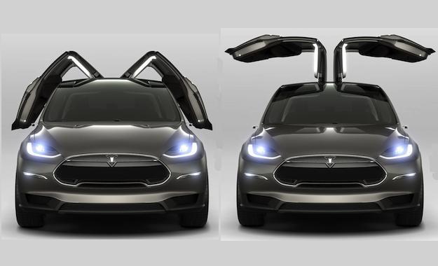 Tesla-Model-X-Doors.jpg