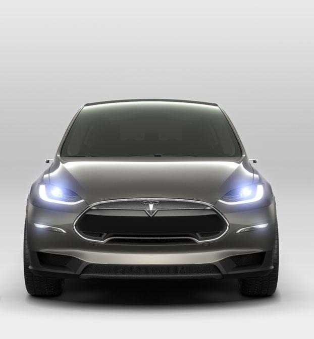Tesla Model X front.jpg