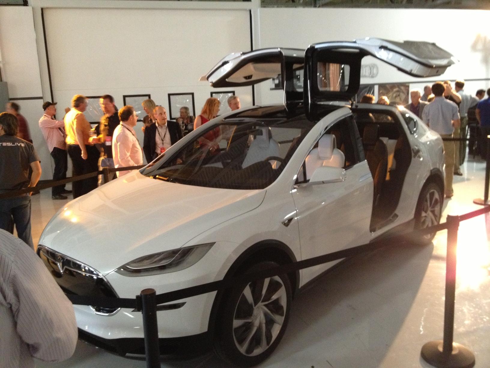 Tesla Model X.jpeg