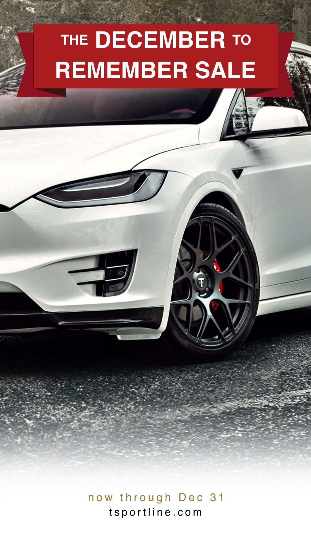 tesla-model-x-mx117-matte-gray-22-inch-forged-wheels.jpg