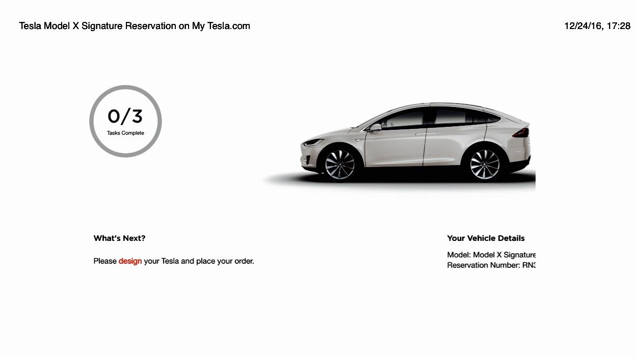 Tesla Model X Signature Reservation on My Tesla.com.jpg
