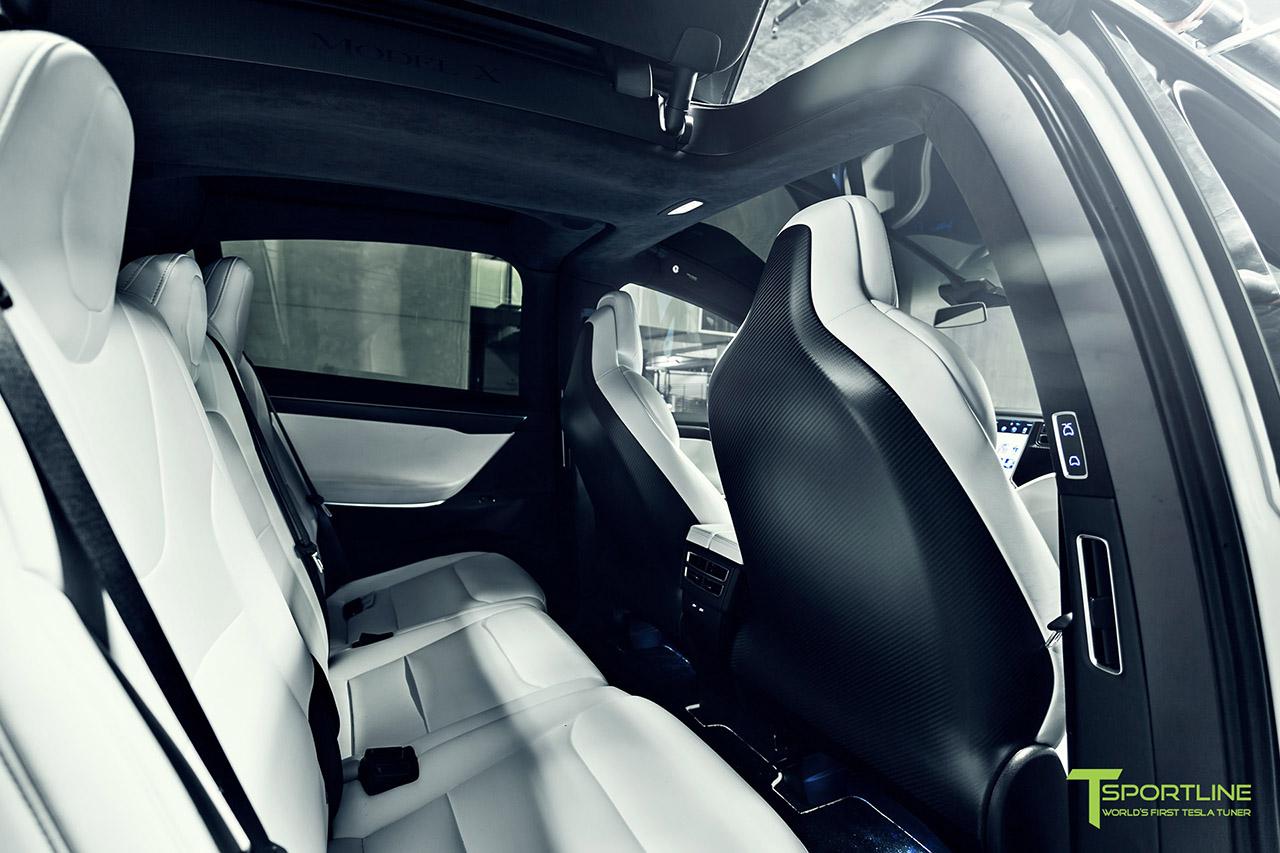 tesla-model-x-t-largo-matte-carbon-fiber-seat-back-wm-1.jpg