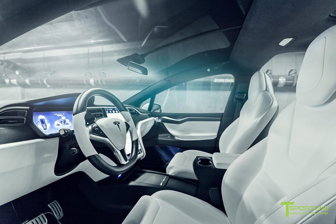 tesla-model-x-t-largo-matte-carbon-fiber-steering-wheel-wm-1.jpg