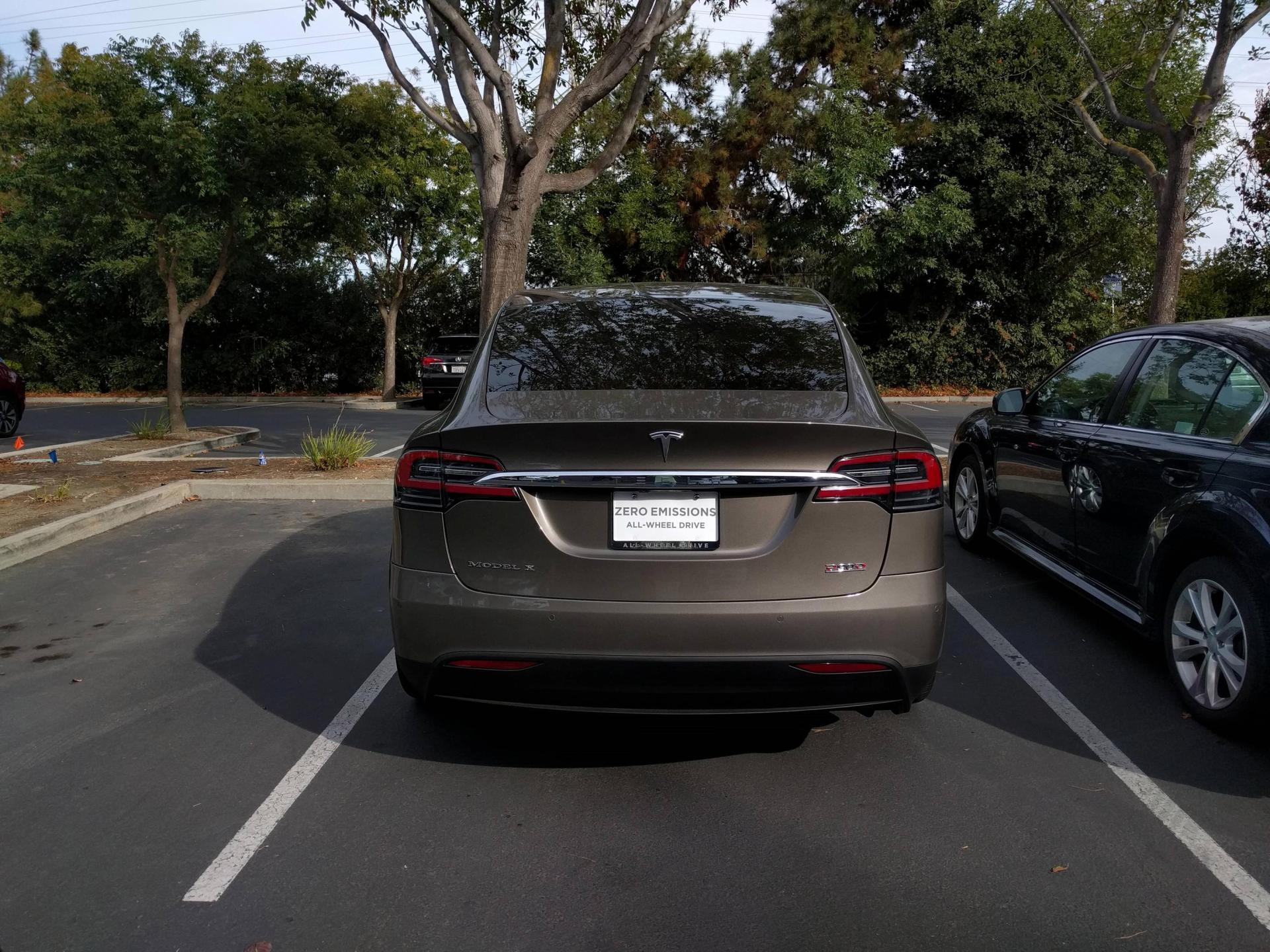 tesla-model-x-titanium-metallic-6.jpg