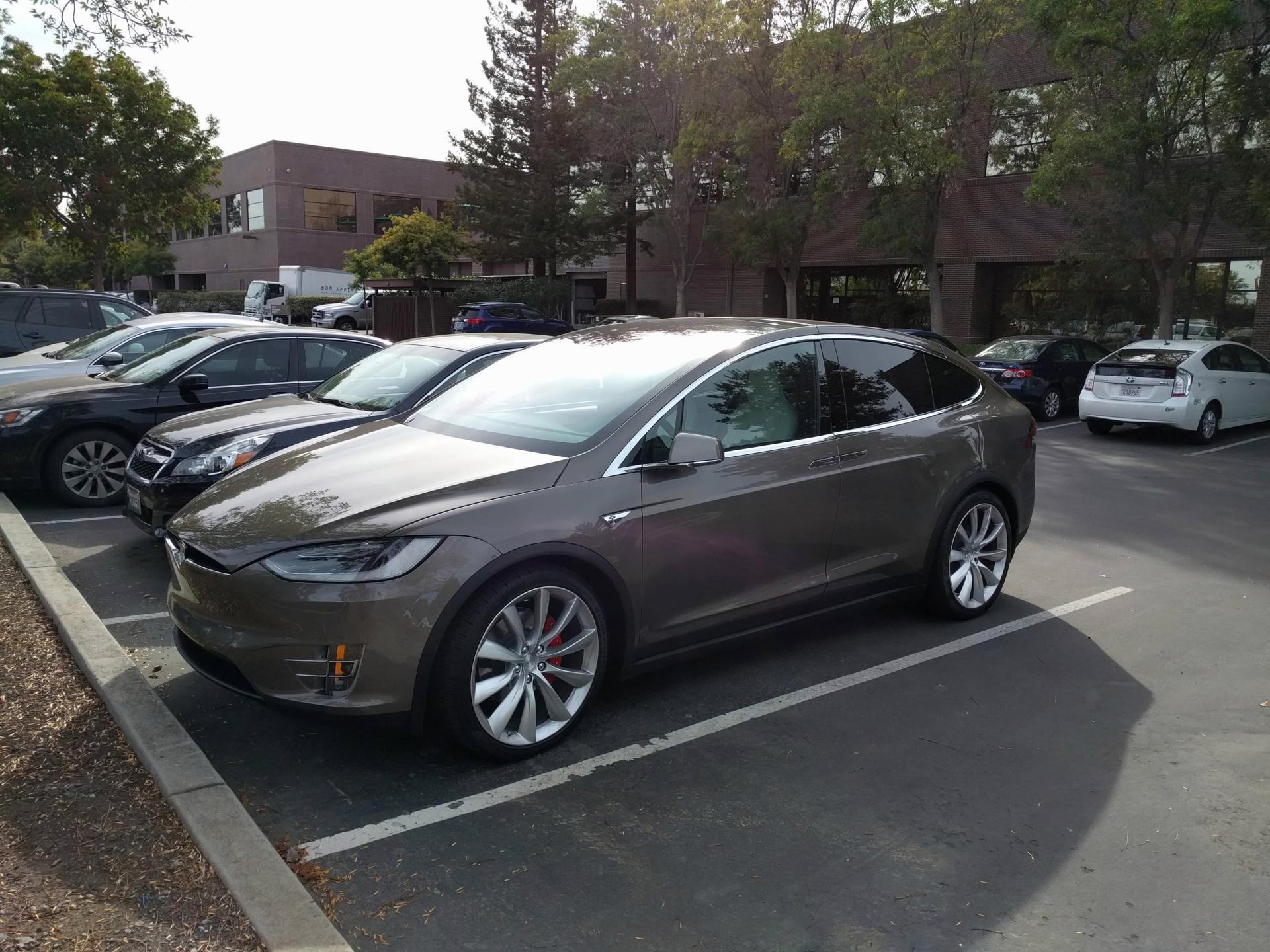 tesla-model-x-titanium-metallic-8.jpg