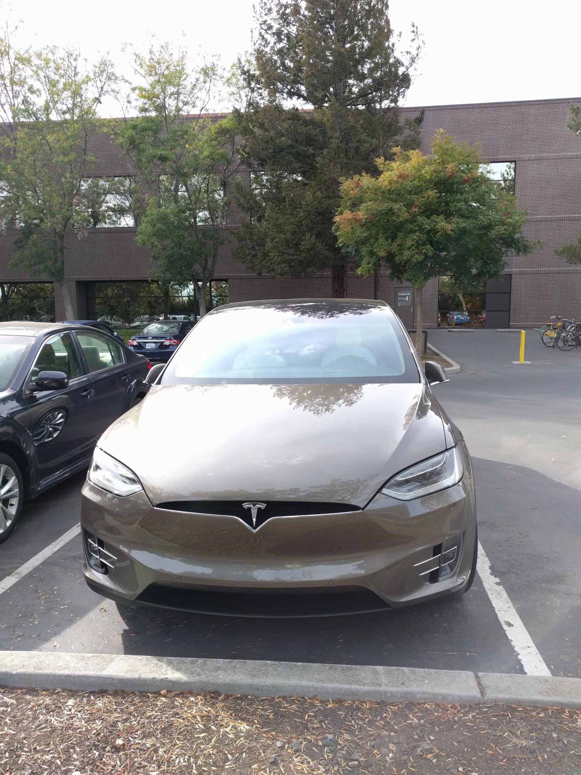 tesla-model-x-titanium-metallic-9.jpg