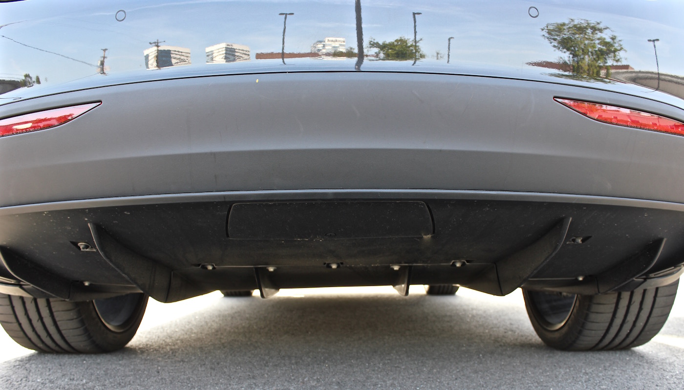Tesla-Model-X-Tow-Hitch-Receiver-Cover.jpg