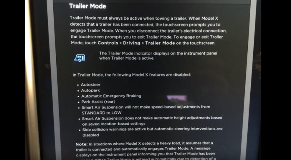 Tesla-Model-X-Trailer-Mode.jpg