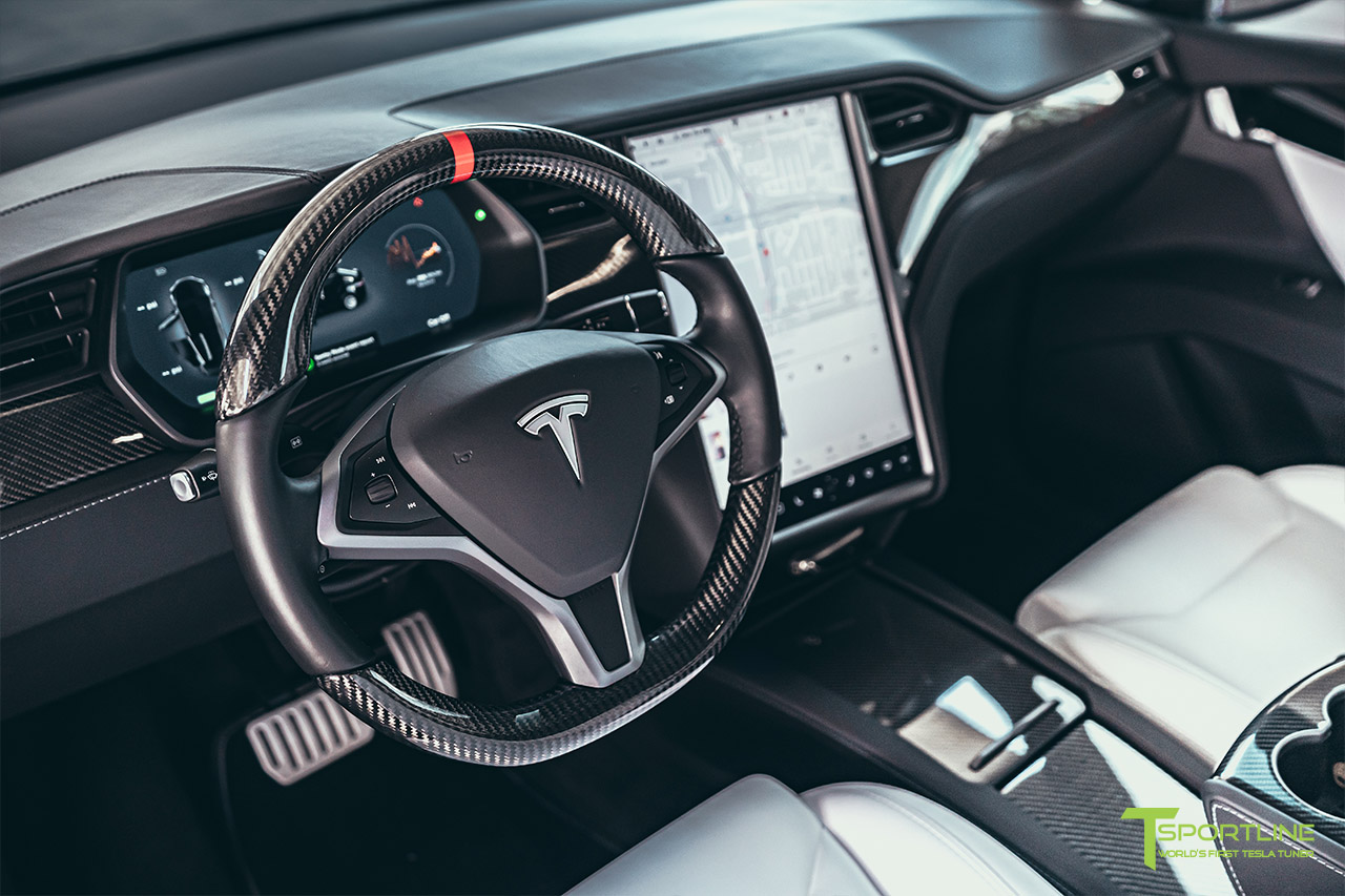 tesla-model-x-ultra-white-interior-gloss-carbon-fiber-trim-steering-wheel-wm-2.jpg