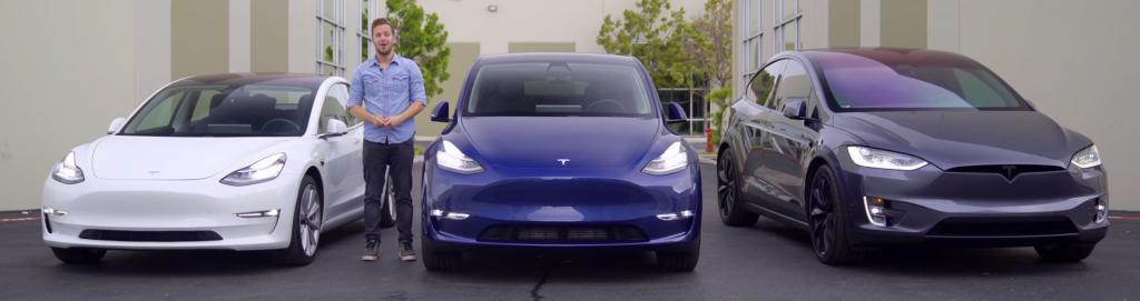 Tesla-Model-Y-front.jpg