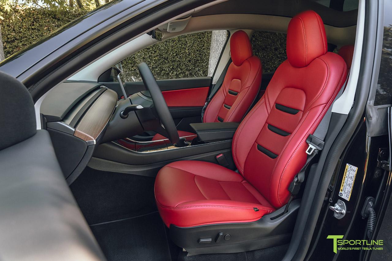 tesla-model-y-red-leather-custom-interior-upgrade-wm-1.jpg