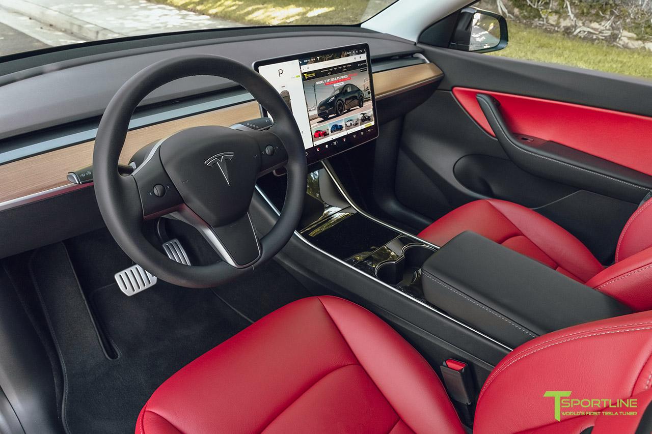 tesla-model-y-red-leather-custom-interior-upgrade-wm-3.jpg