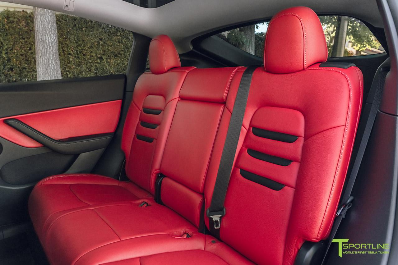 tesla-model-y-red-leather-custom-interior-upgrade-wm-5.jpg