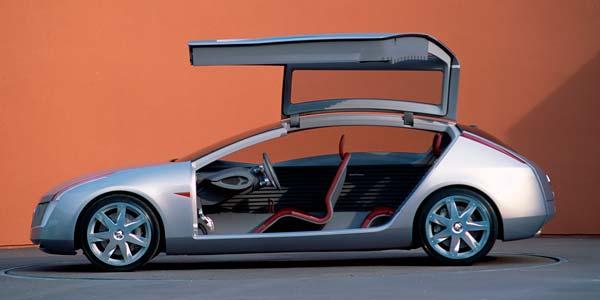 Tesla-model-y-renaultconcept_micocheelectrico.jpg