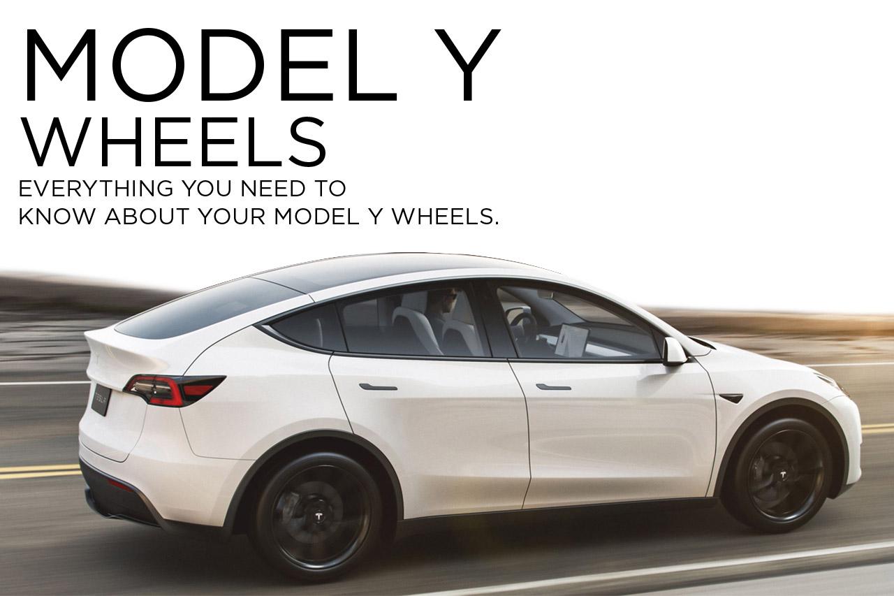 tesla-model-y-wheel-guide.jpg