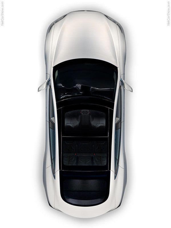 Tesla-Model_S_2013_800x600_wallpaper_1e.jpg