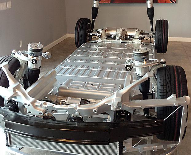 Tesla-ModelS-platform.jpg