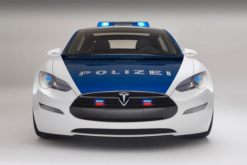 Tesla-Models-S-Police-Interceptor.jpg