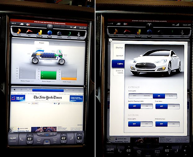 Tesla-ModelS-screen.jpg