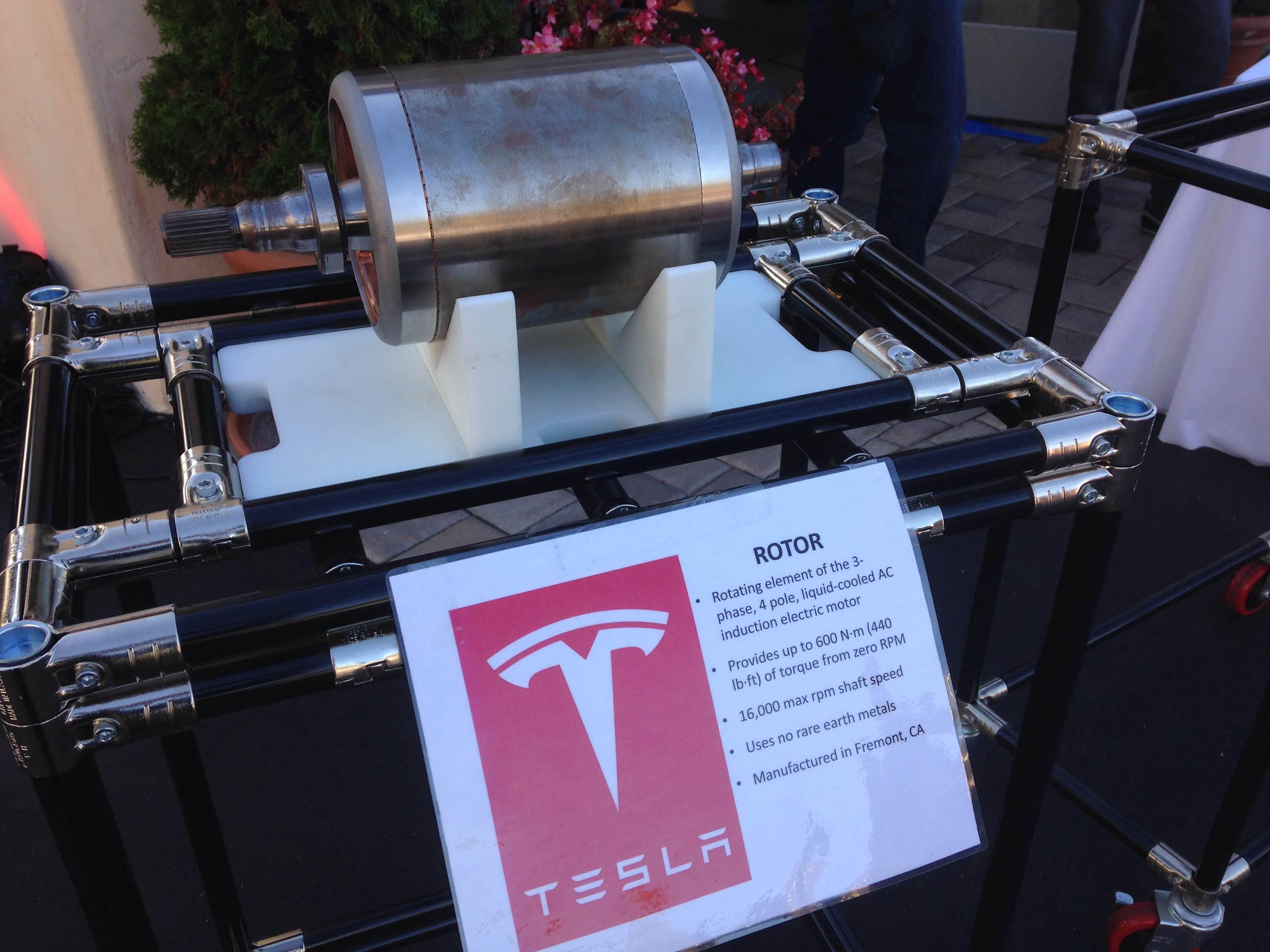 Tesla Monterey Event 3.jpg