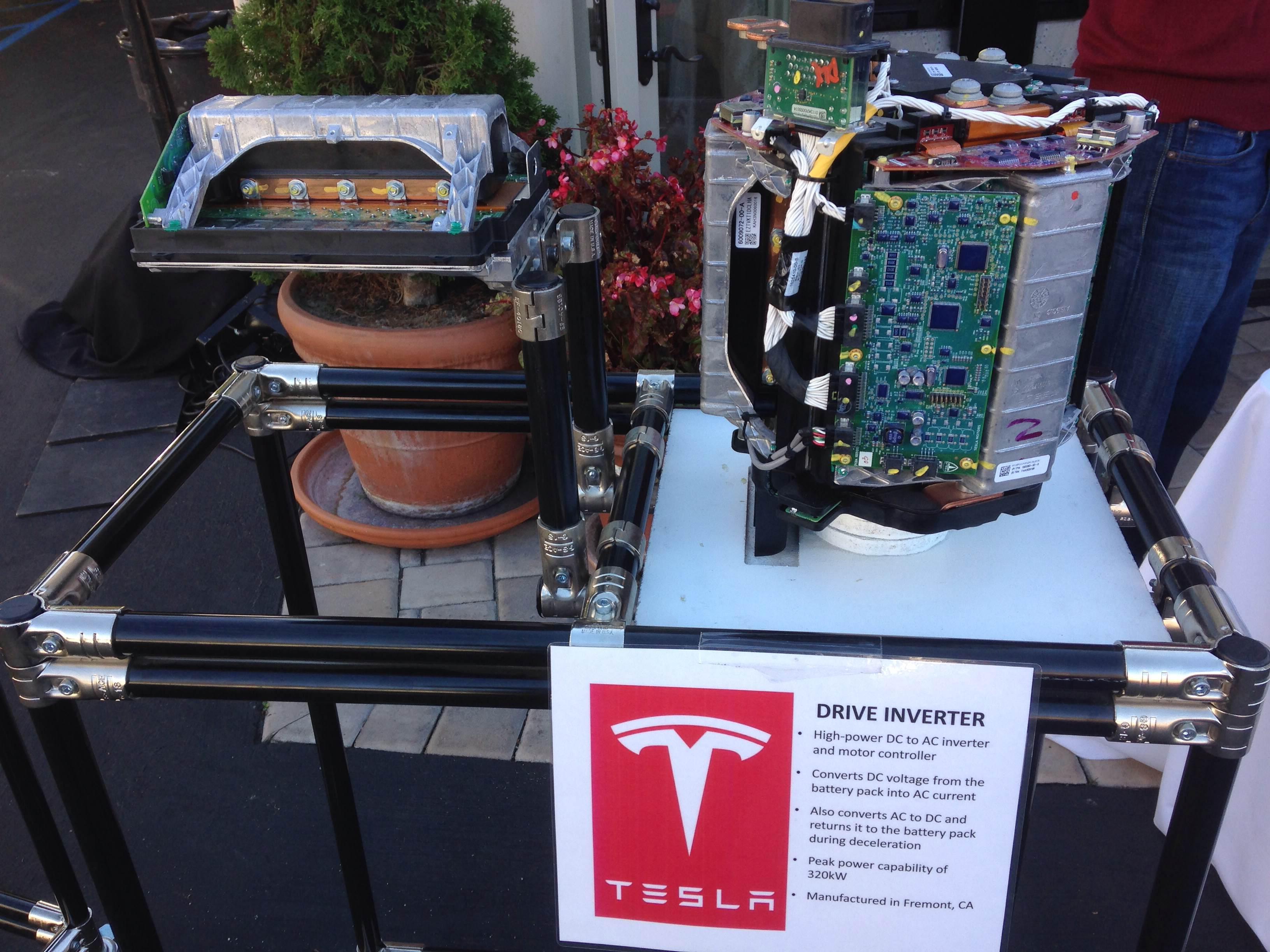 Tesla Monterey Event 4.jpg