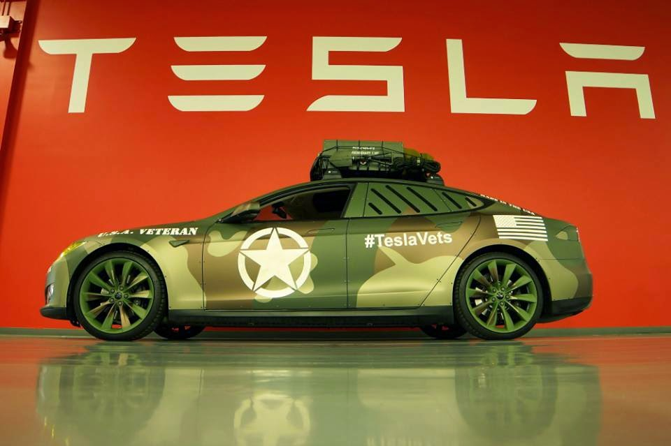 Tesla-Motors-Facebook-TeslaVets-Model-S.jpg