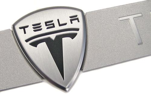 tesla-motors-nameplate-detail.jpg