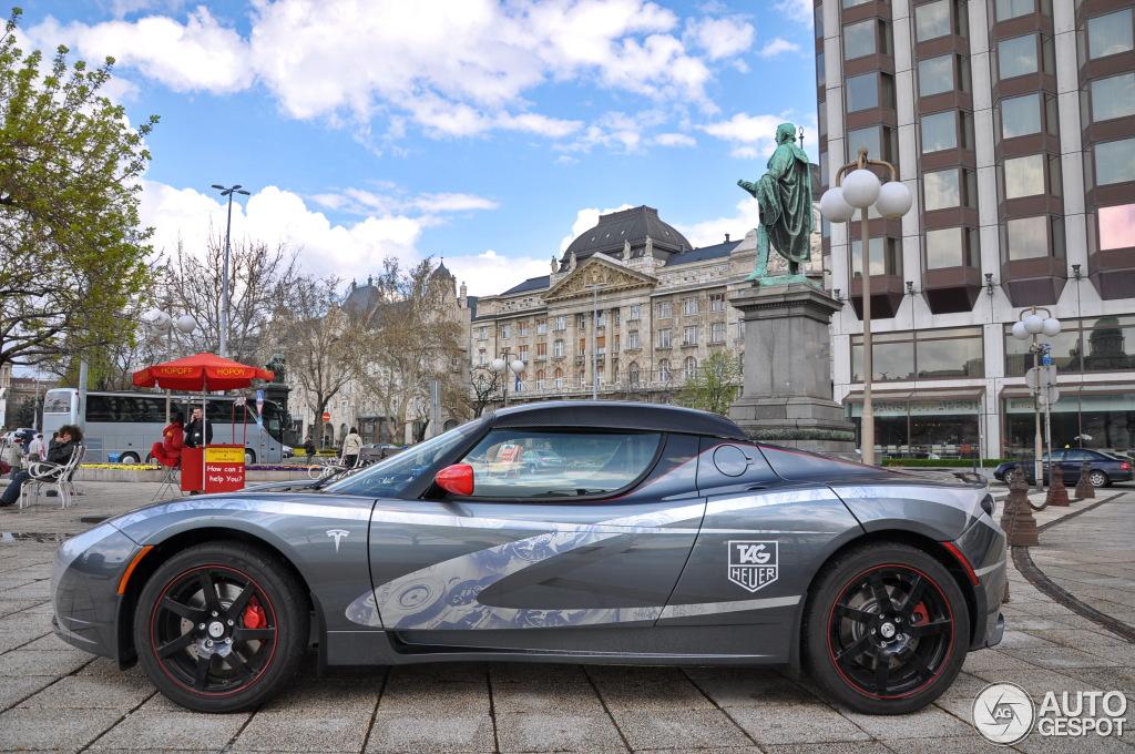 tesla-motors-roadster-sport-tag-heuer-c638016122012185034_5.jpg