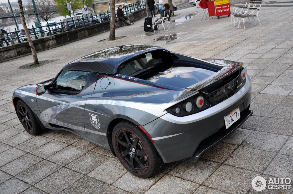 tesla-motors-roadster-sport-tag-heuer-c638016122012185034_6.jpg