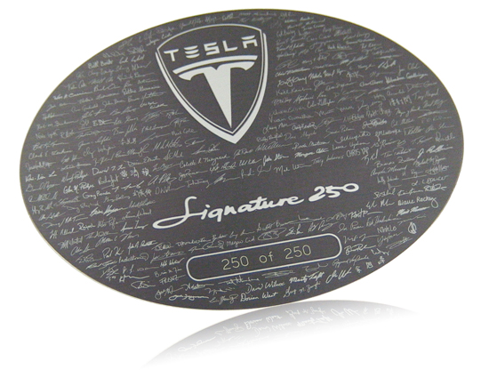 tesla-motors-signature-250-series.jpg