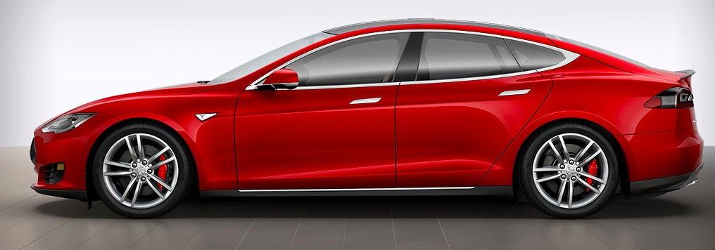 tesla-ms-red19.jpg