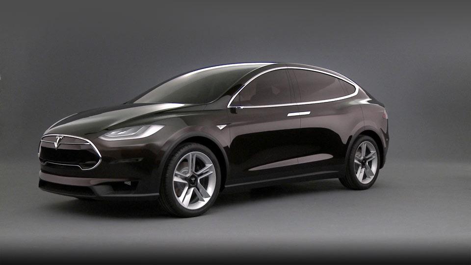 Tesla MX front qtr.jpg